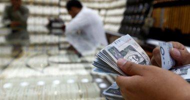 """""""التجارة السعودية """" إجمالي قيمة الديون بعقود الرهن أكثر من 492 مليون ريال"""