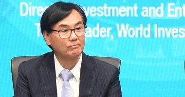 صورة الأمم المتحدة تعلن تراجع الاستثمار الأجنبى المباشر عالميا للنصف فى أول 6 أشهر من 2020