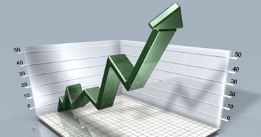 مبيعات التجزئة الأمريكية تتجاوز التوقعات فى يونيو وتحقق 0.4% ارتفاعًا