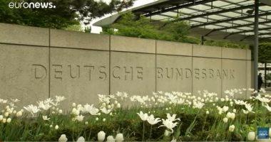 رئيس البنك المركزى الألمانى يحذر من التشاؤم تجاه الوضع الاقتصادى لبلاده
