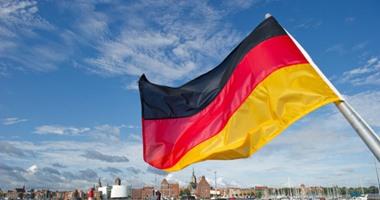 Photo of تراجع الإنتاج الصناعى الألمانى أكثر من المتوقع في سبتمبر