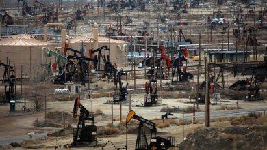 Photo of تراجع مخزونات النفط الأمريكي لأدنى مستوى في عام .. والأنظار تتجه لاجتماع أبوظبي غدا