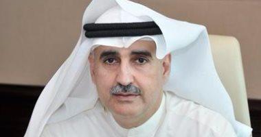 Photo of مصدران: مؤسسة البترول الكويتية تطلب شحنة غاز مسال للتسليم فى أكتوبر