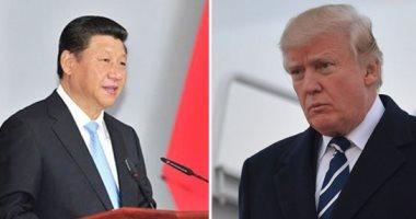 خبراء: تأجيل ترامب فرض رسوم إضافية على واردات الصين لا يعنى نهاية الحرب التجارية
