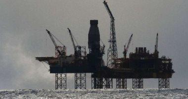 صورة انخفاض المخـزون النفطى للـدول الصـناعية بحوالى 11 مليون برميل أغسطس 2020