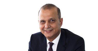 للعام الثانى..المصرى تكريم التهامى عضواً بالمجلس الاستشارى للرئاسة الأمريكية