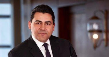 المصرية للاتصالات: لا توجد نية لطرح حصة إضافية بالبورصة على المدى القصير