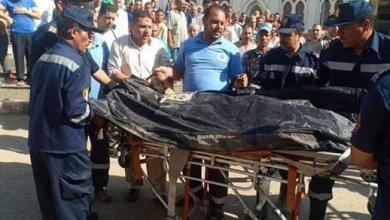 Photo of رئيس بتروجت يتوجه لأسيوط لمتابعة حادث سقوط مدير المالية من الطابق الـ 12