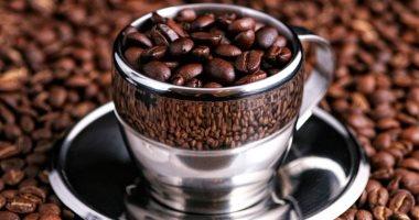 السعودية فى مقدمة الدول الأكثر استيرادًا للقهوة