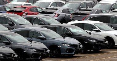 Photo of 581 مليون جنيه قيمة السيارات وقطع الغيار المفرج عنها بجمارك بورسعيد خلال سبتمبر