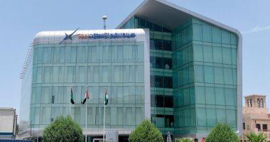 الاتصالات وتكنولوجيا المعلومات في الإمارات الثاني عالميا في مؤشرات التنافسية