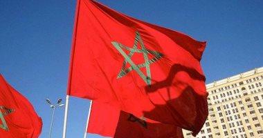 مندوبية التخطيط: ارتفاع مؤشر أسعار المستهلكين بالمغرب 0.3% فى سبتمبر