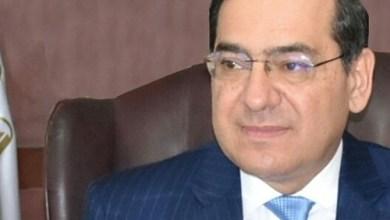 Photo of «البترول» تصدر حركة تعيينات وتنقلات جديدة لرؤساء الشركات