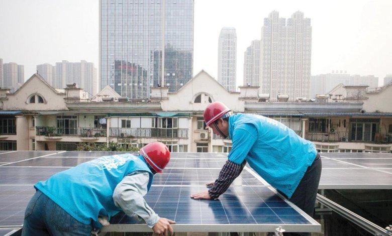 عقبات تواجه التحول العالمي للطاقة المتجددة .. استخدامات محدودة وتكلفة مرتفعة