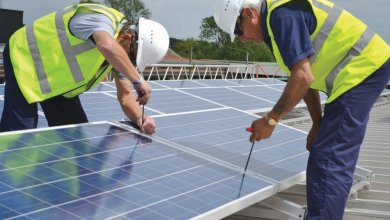 Photo of المكسيك توجه ضربة للاستثمار الخاص في الطاقة المتجددة بتغيير قواعد الائتمان