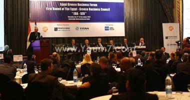 Photo of المصرية للاتصالات تعلن عن إطلاق محفظة we الرقمية خلال قمة مصر الاقتصادية