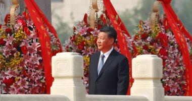 الصين: 742 مليار دولار عائدات صناعة البرمجيات خلال 9 أشهر