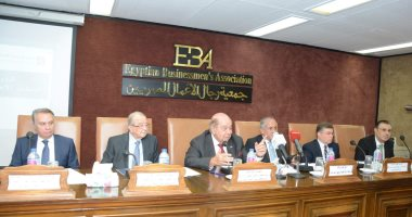 Photo of شركات أردنية تبحث زيادة استثمارتها فى مصر بهدف التصدير لأسواق إفريقيا