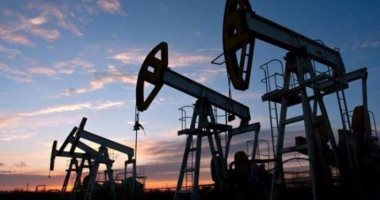 صورة 184ألف برميل يوميا ارتفاع بإنتاج الولايات المتحدة من النفط الصخرى بأغسطس 2020