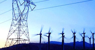 """شركات المحمول ترحب بقرار """"الكهرباء"""" بشأن محاسبة محطات التقوية"""