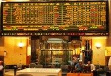 بلتون فاينانشيال: مصر مستمرة فى تحسن مؤشرها الاقتصادى مقارنة بالأسواق الناشئة