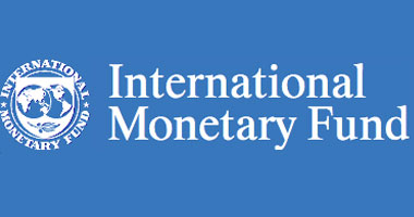 Photo of صندوق النقد: نمو الناتج المحلى الإجمالى المتوقع للإمارات 2.5% العام المقبل