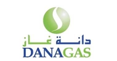 دانة غاز تتسلم 105 ملايين دولار عن عملياتها فى مصر خلال 9 أشهر