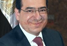 Photo of عاجل..وزير البترول يقر زيادة مكافأة نهاية الخدمة ل٢٥ شهرا وزيادة القروض الشخصية والاسكان