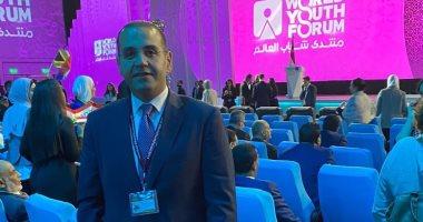 رجال الأعمال: الصناعة المصرية مهملة.. وكورونا فرصة لجذب الاستثمارات الأجنبية