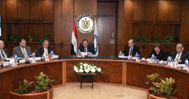Photo of البترول: تم الاتفاق مع 3 شركات عالمية على التعاون باستثمارات 15.2مليار دولار