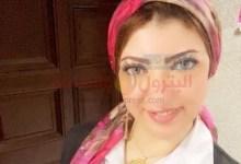 Photo of بعد تعليق الدراسة..الدكتورة شيماء أبومندور تطلق أول مبادرة للتواصل مع طلابها لمراجعة المحاضرات