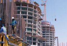 الأنشطة العقارية تتصدر قائمة الاستثمارات الحكومية الأكثر تنفيذا بالربع الأول 19/20