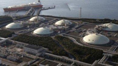 مؤسسة البترول الكويتية تطلب شحنة غاز مسال للتسليم في مايو
