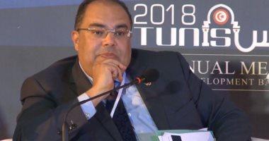 Photo of ماذا طلب محمود محى الدين من وزارة البترول؟..اعرف التفاصيل