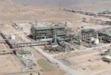 أسعار النفط تقفز أكثر من 13% بفضل آمال فى اتفاق لخفض الإمدادات