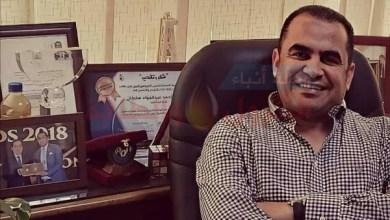 صورة الدكتورأحمد سلطان يكتب: مستقبل الطاقة فى مصر بين الجرأة السياسية والتطوير الفني