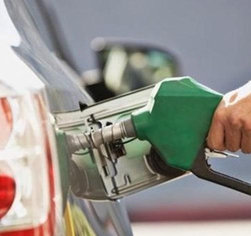الحكومة تنفى زيادة أسعار الوقود والمواد البترولية
