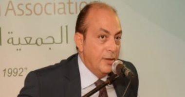"""Photo of """"المصرية اللبنانية"""" تنظم ندوة عن دور المشروعات الصغيرة والمتوسطة في التنمية"""