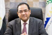 فيديو.. صالح الشيخ: الحكومة تولى اهتمامًا لتنمية قدرات جميع الموظفين