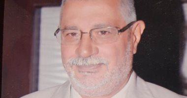 نشأت مرسى: توصيل شبكات صرف لـ16 قرية بالمنوفية والدقهلية بـ575 مليون جنيه