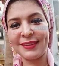 صورة منى كمال تكتب:كيف حررت ٣٠ يونيو مصر من عصابات الاخوان
