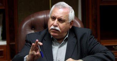محمد المرشدى: خفض سعر الغاز لن يحمل عبئا للموازنة وسيزيد منافسة الصناعة