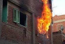 صورة كيف تحصل على تعويض فى حال حريق أو سرقة بيتك؟