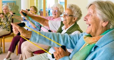 Photo of كيف تتعامل شركات التأمين مع الاقتصاد الفضى للمسنين؟