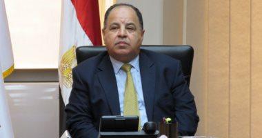 Photo of وزير المالية: جاهزون لتمويل الاحتياجات الإضافية المطلوبة لمواجهة تداعيات «كورونا»