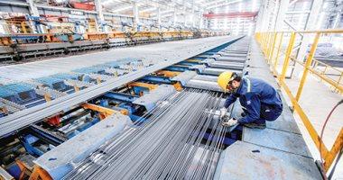 رجال أعمال: لهذه الأسباب يجب خفض سعر الغاز لمصانع الحديد