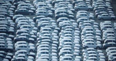 تعرف على 10 طرازات السيارات العاملة فى مصر  سيتم تخريدها