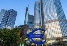البنك الأوروبى للإنشاء والتعمير يوافق على ضم الجزائر لعضويته