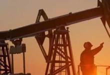 وزارة نفط الكويت: استئناف الإنتاج بحقلين مشتركين مع السعودية