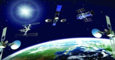 التخطيط: تصوير ورصد مخالفات البناء بالأقمار الصناعية بدقة 50 و30 سم
